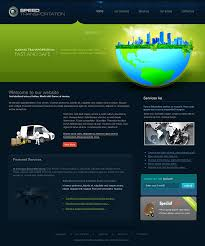 visual studio 2010 website templates asp net website templates with master page free download html5