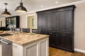 Painting Maple Kitchen Cabinets Austin Inset Cabinet Door