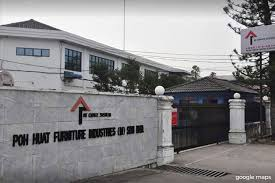 poh huat furniture. poh huat furniture d