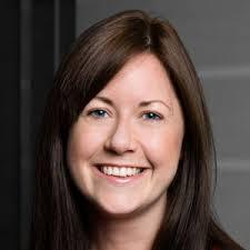 Pamela McGill – YSC Consulting
