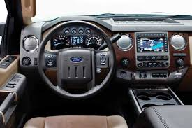 2018 ford f250 interior. simple interior 2018 ford f250  interior for ford f250 8