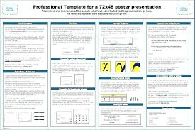 poster format powerpoint powerpoint template for poster presentations vpnservice info