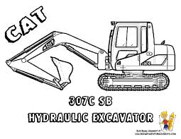 Small Picture Rock Hard Construction Coloring Page YESCOLORING Free