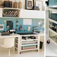 fresh clean workspace home. Fascinating-clean-workspace-home-office-white-furniture-chair Fresh Clean Workspace Home
