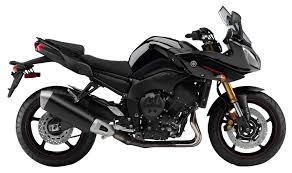 yamaha motorcycles 2014. Contemporary 2014 2014 Yamaha Fazer 8 On Motorcycles J