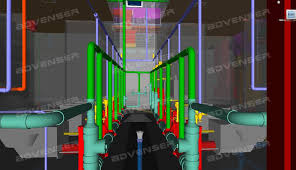 onan generator wiring diagram images natural gas piping diagrams wiring diagram schematic