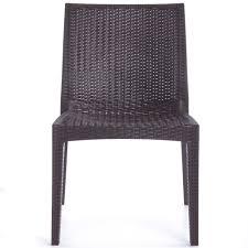 Patio Furniture China Wholesale