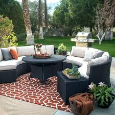 funky outdoor furniture contemporary outdoor furniture new zealand