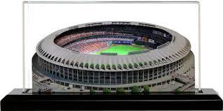 St Louis Blues Enterprise Center 3d Stadium Replica The