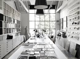 office interior designers london. Brilliant Designers Luxury Interior Design  London Architecture Laura Hammett With Office Designers N