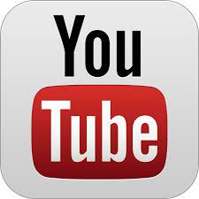 Afbeeldingsresultaat voor youtube