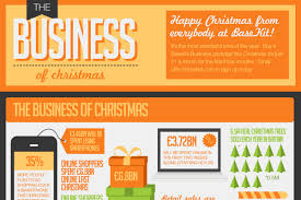 Online Christmas Messages 55 Inspirational Business Christmas Card Messages Brandongaille Com
