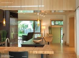 sloped ceiling lighting ideas track lighting. full image for monorail gallery idea photos track lighting kitchen sloped ceiling ideas