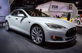 2018 tesla colors.  2018 2018 tesla model s release price review and specs throughout tesla colors