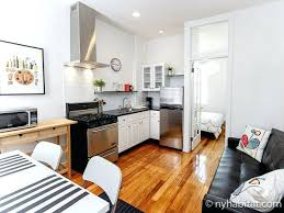 1 Bedroom Apartments Nyc New 1 Bedroom Apartment Living Room Photo 1 Of 1  Bedroom Apartments