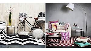 looking for a rug to warm your home we re talking what shape rug works best where as well as tips for getting the size style and material right