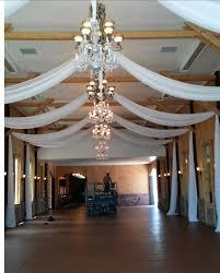 diy lighting wedding. Denver Wedding Lighting, Colorado DIY  Rentals, Custom Shadow Diy Lighting Wedding S