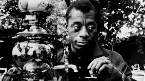 james baldwin preview the film american masters pbs