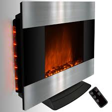 freestanding electric fireplace art deco bathroom lighting ideas for painting bedroom free standing downstairs toilet designs commercial gas oven with