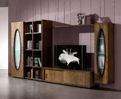 Tv Living Room Furniture Similiar Modern Tv Set Top Keywords