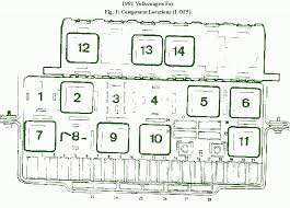 1995 mitsubishi eclipse fuse box diagram 1995 fuse box car wiring diagram page 237 on 1995 mitsubishi eclipse fuse box diagram