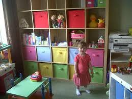 kids toy storage furniture. colorful design ikea childrens storage units kids toy furniture