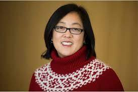 Faculty Spotlight: Aileen Huang-Saad