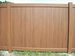 vinyl fence panels. Full Size Of Fence:wood Fence Panels How Much Does Vinyl Fencing Cost Garden Fences O