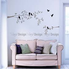 Small Picture Dream Catcher Wall Decal Elegance wall decals