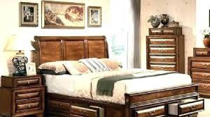 cal king bedroom furniture set. Unique Cal Cal King Bedroom Set Furniture Sets  Canopy  And Cal King Bedroom Furniture Set Z