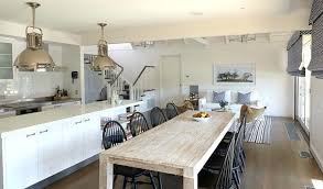 beach house furniture sydney. Large Size Of Beach Style Dining Table Themed Room Tables Coastal Centerpieces House Furniture Sydney O