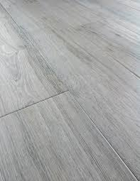 the advances in digital ink jet technology have been a game changer for the tile industry the ability to recreate wood plank on a porcelain