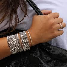 sergio gutierrez liquid metal jewelry the best photo
