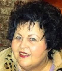 Roberta Bruce Obituary - San Angelo, TX | Shaffer Funeral Home