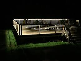 led deck lighting ideas. Led Strip Lighting Deck - Google Search Ideas