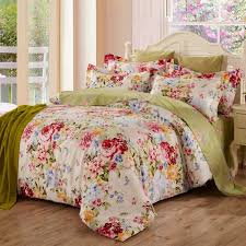 Nursery Beddings : Cabin Bedding Clearance Also Rustic King Size ... & ... Medium Size of Nursery Beddings:cabin Bedding Clearance Also Rustic  King Size Comforter Sets With Adamdwight.com