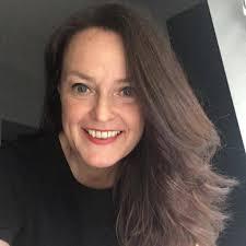Jane McGregor (@jmcgregor66) | Twitter