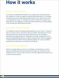 Event Proposal Template Template Events Proposal Template 20