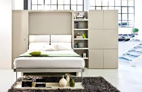 space saver furniture. Adorable Space Saving Bedroom Furniture Decoration Unique Creative Designs For Small Homes Wall Bed And Sofa Picture Saver I