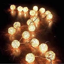 ping pong lighting. Ping Pong Ball Led Lights In US - 4 Lighting