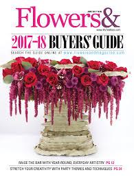 John Henry Floral Design Books Flowers June 2017 By Teleflora Issuu