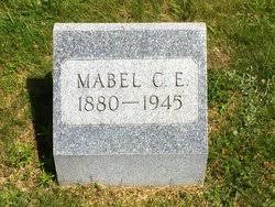 Mable Catherine Wolf Shannon (1880-1945) - Find A Grave Memorial