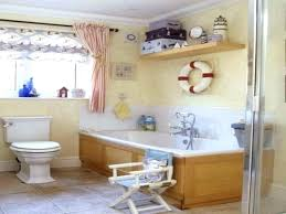 change color of bathtub change color of bathtub paint for bathtub large size of how to change color of bathtub