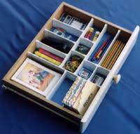 office drawer organizers. Desk Drawer Organizers Office