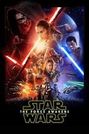 Néz a jedi visszatér videa teljes film magyarul 1983. Star Wars Az Utolso Jedik Videa Teljes Film Videa Hu