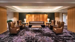 Carpet Concourse Design Center Encino Ca Hotel Hilton La Airport Los Angeles Ca Booking Com