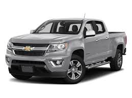 2018 chevrolet 5500. fine chevrolet 2018 chevrolet colorado 2wd lt in raleigh nc  hendrick cary throughout chevrolet 5500