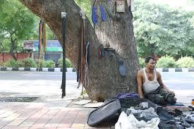 city nature bachchan dev ram s neem tree lodhi road the delhi  city nature bachchan dev ram s neem tree lodhi road