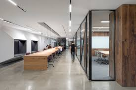 gallery evernote studio oa. HBO Code Labs Seattle By Rapt Studio | 光 Case Study Pinterest Office Spaces And Architecture Gallery Evernote Oa