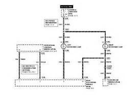 similiar 2000 ford windstar wiring diagram keywords 2001 ford windstar wiring diagram moreover 2000 ford windstar